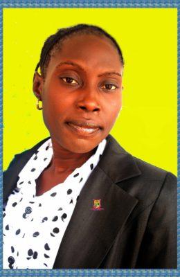 Akinropo-Oyindamola-Headmistress-Glorious-Children-School-Akinrimisa-705x1024 (1)