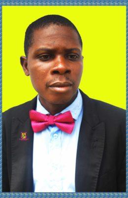 Mr-Abegunde-I.-K.-Headmaster-Glorious-Children-School-Elelu-Aba-otun-705x1024