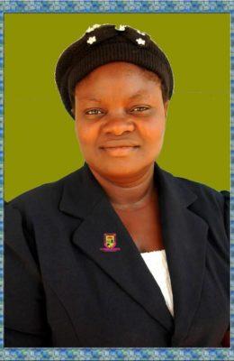 Mrs-Kolapo-Oluwabunmi-O-719x1024